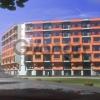Продается квартира 1-ком 28 м² Шишканя 14, метро Ладожская