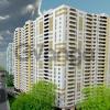 Продается квартира 1-ком 39.7 м² Валдайская улица 11, метро Купчино