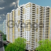 Продается квартира 2-ком 54.3 м² Валдайская улица 11, метро Купчино