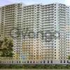 Продается квартира 3-ком 81 м² Вилеровский переулок 1, метро Купчино