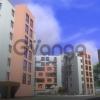 Продается квартира 1-ком 37 м² Шишканя 14, метро Ладожская