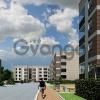 Продается квартира 1-ком 44 м² Пулковское шоссе 118, метро Купчино