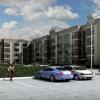 Продается квартира 2-ком 70 м² Пулковское шоссе 118, метро Купчино