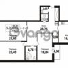Продается квартира 3-ком 127.21 м² Кирочная улица 57, метро Чернышевская