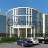 Продается квартира 3-ком 91.22 м² улица Красуцкого 3, метро Фрунзенская