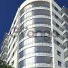 Продается квартира 3-ком 109.29 м² проспект КИМа 1Д, метро Приморская