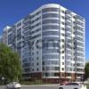 Продается квартира 3-ком 120.34 м² проспект КИМа 1Д, метро Приморская