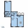 Продается квартира 2-ком 76.2 м² Южное шоссе 116, метро Международная