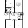 Продается квартира 3-ком 77 м² проспект Энергетиков 9, метро Ладожская