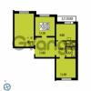 Продается квартира 3-ком 73.48 м² Ленинский проспект 69, метро Проспект Ветеранов