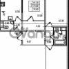Продается квартира 3-ком 74 м² Муринская дорога 7, метро Гражданский проспект