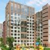 Продается квартира 1-ком 58.7 м² Пискаревский проспект 3, метро Площадь Ленина