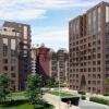 Продается квартира 1-ком 42.8 м² Пискаревский проспект 3, метро Площадь Ленина