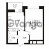 Продается квартира 1-ком 43 м² Кушелевская дорога 5к 5, метро Лесная