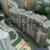 Продается квартира 1-ком 40 м² Кушелевская дорога 5к 5, метро Лесная