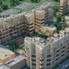 Продается квартира 1-ком 35 м² Русановская улица 15к 1, метро Пролетарская