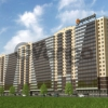 Продается квартира 1-ком 36.19 м² Воронцовский бульвар 1, метро Девяткино