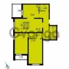 Продается квартира 3-ком 85.23 м² Парашютная улица 52, метро Комендантский проспект