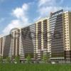 Продается квартира 1-ком 24.69 м² Воронцовский бульвар 1, метро Девяткино