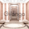Продается квартира 1-ком 48.99 м² улица Типанова 25, метро Московская