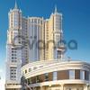 Продается квартира 1-ком 50.61 м² улица Типанова 25, метро Московская