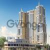 Продается квартира 1-ком 29.16 м² улица Типанова 25, метро Московская