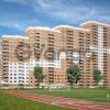 Продается квартира 1-ком 35.41 м² Кушелевская дорога 5к 5, метро Лесная
