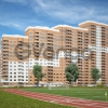 Продается квартира 1-ком 38.9 м² Кушелевская дорога 5к 5, метро Лесная