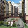 Продается квартира 1-ком 32.72 м² Полюстровский проспект 71, метро Лесная