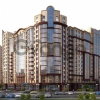 Продается квартира 1-ком 34.37 м² Полюстровский проспект 71, метро Лесная