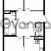 Продается квартира 3-ком 89 м² улица Мира 37, метро Петроградская