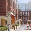 Продается квартира 1-ком 24.57 м² Петергофское шоссе 76к 1, метро Проспект Ветеранов