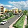 Продается квартира 1-ком 35.6 м² Центральная улица 57, метро Ладожская