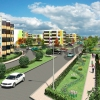 Продается квартира 2-ком 65.9 м² Центральная улица 57, метро Ладожская