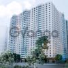 Продается квартира 1-ком 26 м² Вишерская улица 22, метро Купчино