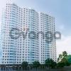 Продается квартира 3-ком 81 м² Вишерская улица 22, метро Купчино