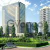 Продается квартира 1-ком 40 м² Дунайский проспект 14, метро Звездная