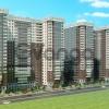 Продается квартира 1-ком 35.2 м² Бестужевская улица 54, метро Ладожская