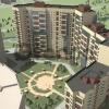 Продается квартира 2-ком 59.46 м² Арсенальная улица 7, метро Девяткино