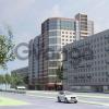 Продается квартира 1-ком 37.01 м² Дачный проспект 21к 2, метро Проспект Ветеранов
