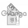 Продается квартира 1-ком 44.24 м² Дачный проспект 21к 2, метро Проспект Ветеранов