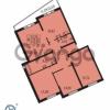 Продается квартира 4-ком 119 м² Балтийский бульвар 1, метро Проспект Ветеранов