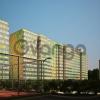 Продается квартира 1-ком 27 м² Славянская улица 1, метро Парнас