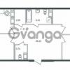 Продается квартира 3-ком 115 м² Ушаковская набережная 3, метро Черная речка