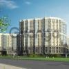 Продается квартира 1-ком 52 м² проспект Энгельса 2, метро Черная Речка