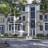 Продается квартира 1-ком 29.8 м² Гаражный проезд 1, метро Ладожская