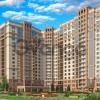 Продается квартира 2-ком 68 м² Московский проспект 115, метро Московские ворота