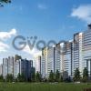 Продается квартира 3-ком 78 м² улица Адмирала Трибуца 5, метро Автово