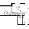 Продается квартира 2-ком 70 м² улица Катерников 1, метро Проспект Ветеранов