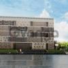 Продается квартира 1-ком 36.63 м² проспект Обуховской обороны 195, метро Пролетарская